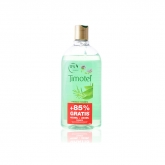 Timotei Force And Éclat Shampooing 750ml