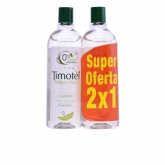 Timotei Fresco Y Puro Shampoing 400ml Coffret 2 Produits