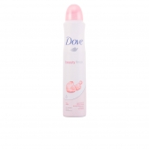 Dove Beauty Finish Déodorant Vaporisateur 200ml