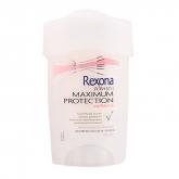Rexona Maximum Protection Confidence Déodorant Stick 45ml