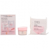Ponds Institute Coffret Crème Hydro Nutritive 50ml 2 Produits
