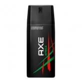 Axe Africa Déodorant Bodyspray 150ml