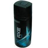 Axe Click Deodorant Bodyspray 150ml