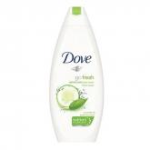 Dove Go Fresh Gel Douche Hydratant 700ml