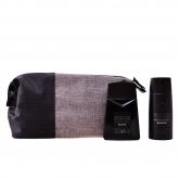 Axe Black Eau de Toilette Coffret 3 Produits