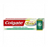 Colgate Total Advanced Fresh Dentifrice 75ml