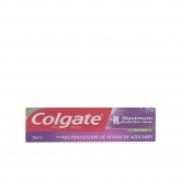 Colgate Maximum Protection Caries Dentifrice 75ml
