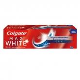 Colgate Max White One Optic Dentifrice 75ml
