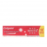 Colgate Max White One Dentifrice 100ml