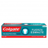 Colgate Enamel Health Dentifrice 75ml