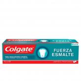 Colgate Enamel Health Dentifrice 75ml
