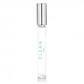 Clean Air Eau De Parfum Roll-On 10ml