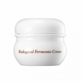 Suiskin Biological Fermento Cream 50ml