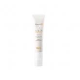 Skin79  Complete Cc Cream Control 35 ml