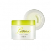 Skin79 Fresh Limesherbet Cleanser 90g