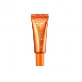 Skin79 Miniature Vital Orange Bb Cream 7g