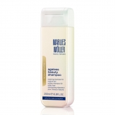 Marlies Moller Ageless Beauty Shampoing Pour Cheveux Mûrs 200ml