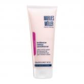 Marlies Moller Brillance Colour Après Shampooing 200ml
