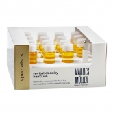 Marlies Moller Revital Density Haircure 15x6ml
