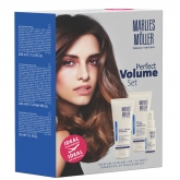 Marlies Moller Perfect Volume Coffret 3 Produits