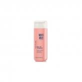 Marlies Moller Beauty Haircare Fleur Frangipani Shampoing Et Après-shampoing 200ml