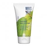 Marlies Moller Fraicheur Des Pommes Shampooing Et Après Shampooing 150ml