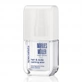 Marlies Moller Hair Scalp Calming Elixir 50ml