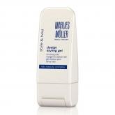 Marlies Moller Design Styling Gel 100ml