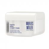Marlies Moller Pashmisilk Luxury Silky Masque Crème 125ml