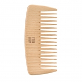 Marlies Moller Allround Curls Comb
