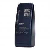 Marlies Moller Men Unlimited Gel Modelant 100ml