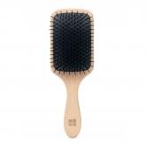 Marlies Moller Care Hair And Scalp Travel Brush