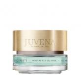 Juvena Specialists Moisture Plus Gel Mask 75ml