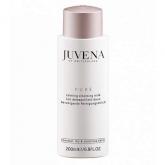 Juvena Pure Calming Cleansing Milk 200ml