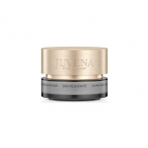 Juvena Skin Rejuvenate Delining Night Cream 50ml