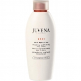 Juvena Daily Adoration Smoothing and Firming Body Lotion 200ml