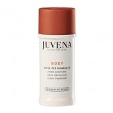 Juvena Crème Déodorant 40ml