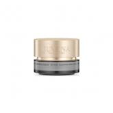 Juvena Skin Rejuvenate Intensive Nourishing Night Cream 50ml