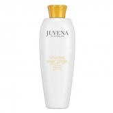 Juvena Vitalizing Body Lotion 400ml