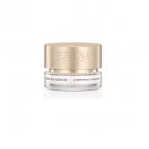 Juvena Skin Rejuvenate Lifting Yeux Gel 15ml