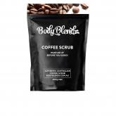 Body Blendz Coffee Scrub Gommage Corporel 200g