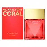 Michael Kors Coral Eau De Parfum Vaporisateur 50ml