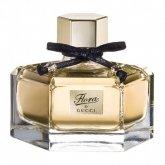 Gucci Flora Eau De Parfum Vaporisateur 30ml