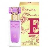 Escada Joyful Moments Eau De Parfum Vaporisateur 30ml Edition Limitée