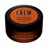 Defining Paste Medium Hold With Low Shine 85ml