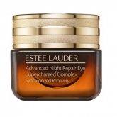 Estee Lauder Advanced Night Repair Eye Supercharged Complex 15ml