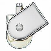 Hermes Voyage D'hermes Eau De Toilette Vaporisateur 35ml