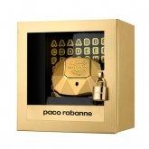 Paco Rabanne Lady Million Collector Eau De Perfume Vaporisateur 80ml