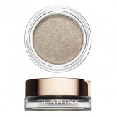 Clarins Ombre Iridescente 04 Silver Ivory