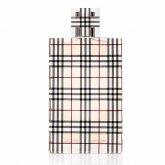 Burberry Brit Eau De Parfum Vaporisateur 50ml